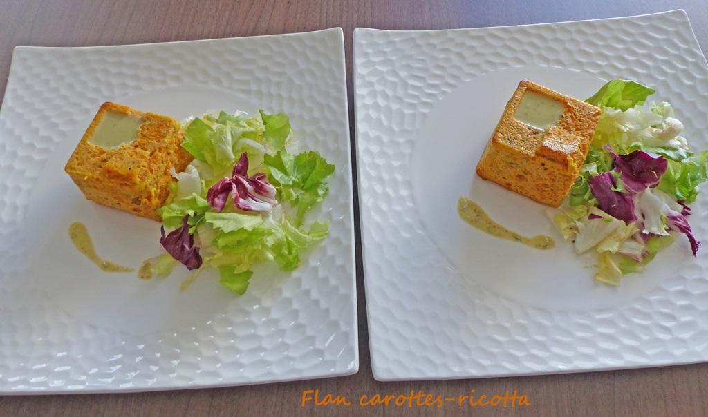 Flan carottes-ricotta P1240705 R (Copy)