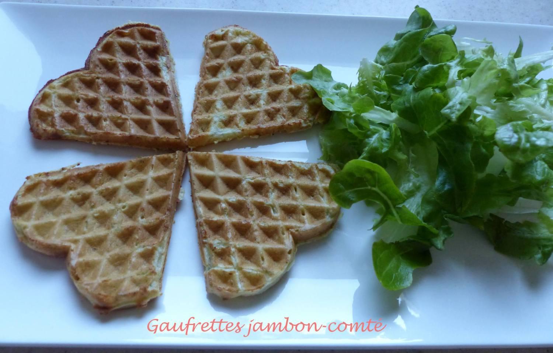 Gaufrettes jambon-comté P1190293 R