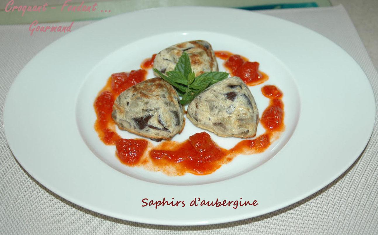 Saphirs d'aubergine -DSC_2492_10653 R