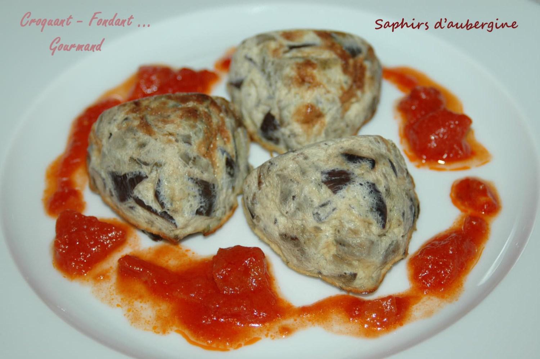 Saphirs d'aubergine -DSC_2497_10658 R