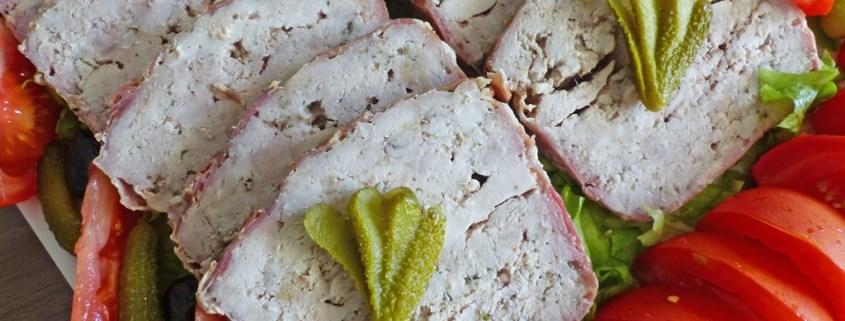 Terrine aux trois viandes et jambon cru P1260120 R (Copy)