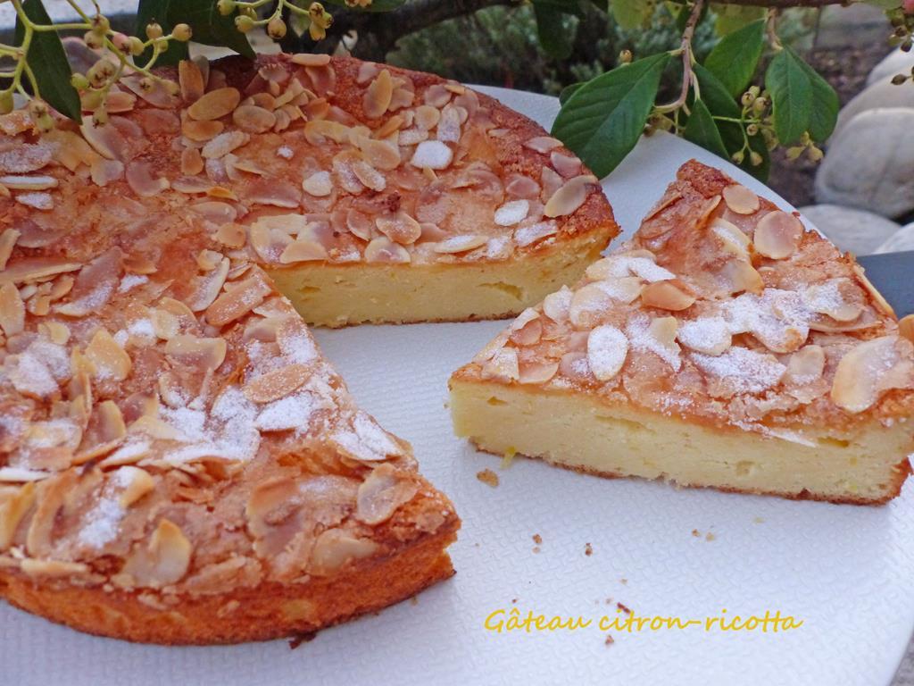 Gâteau citron-ricotta P1260772 R (Copy)