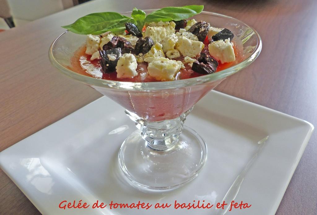 Gelée de tomates au basilic et feta P1260406 R (Copy)