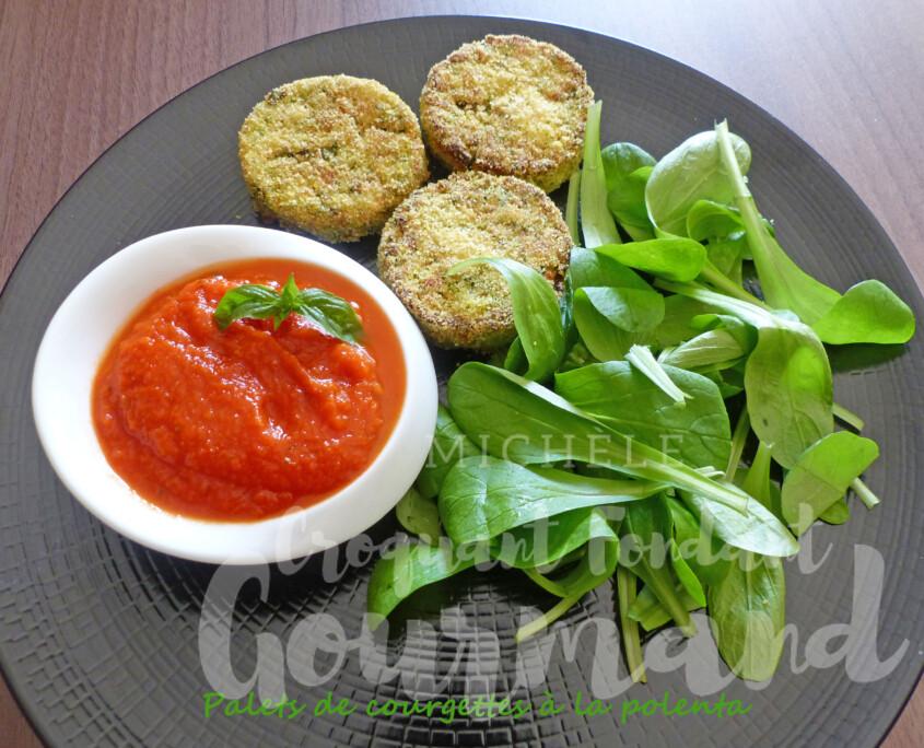 Palets de courgettes à la polenta P1260775 R