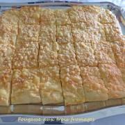 Fougasse aux trois fromages P1270013 R
