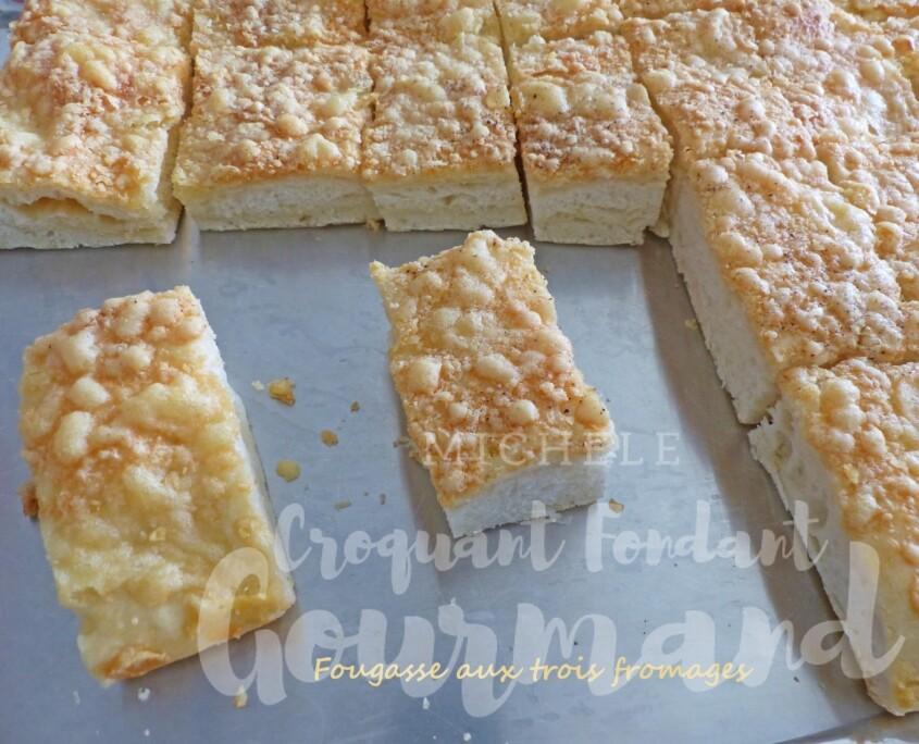 Fougasse aux trois fromages P1270014 R