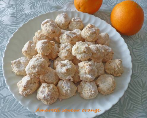 Amaretti saveur orange P1270893 R