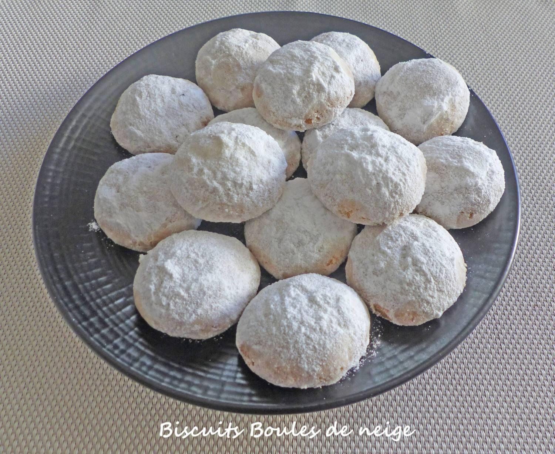 Biscuits Boules de neige P1270349 R
