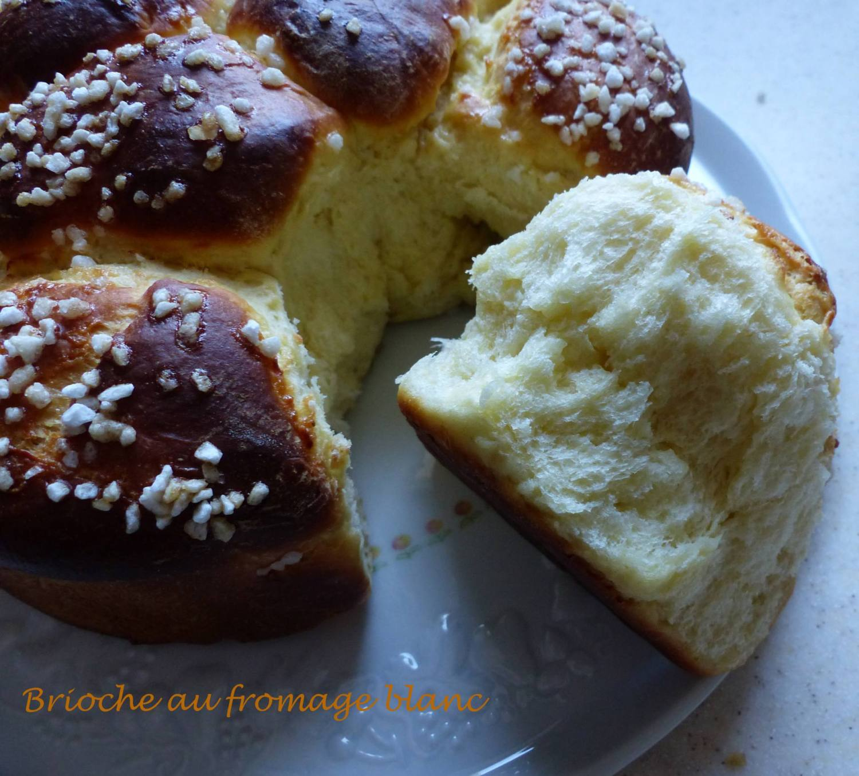 Brioche au fromage blanc P1190681 R