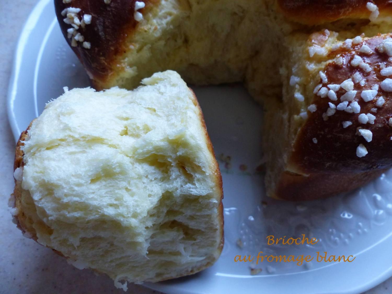 Brioche au fromage blanc P1190682 R