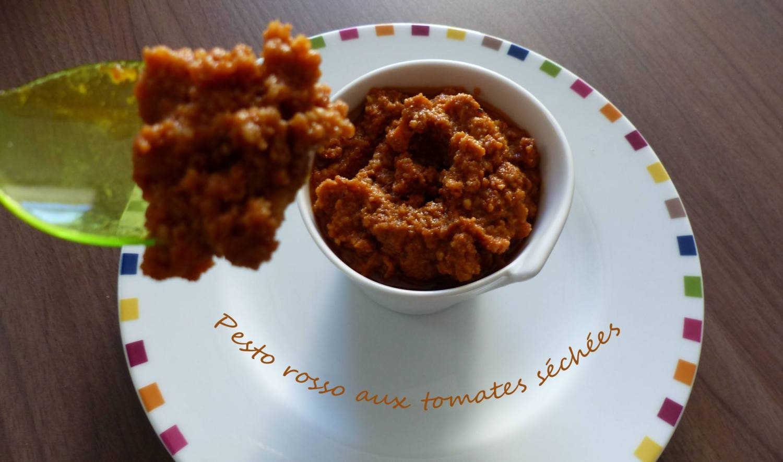 Pesto rosso aux tomates séchées P1210270.psd R