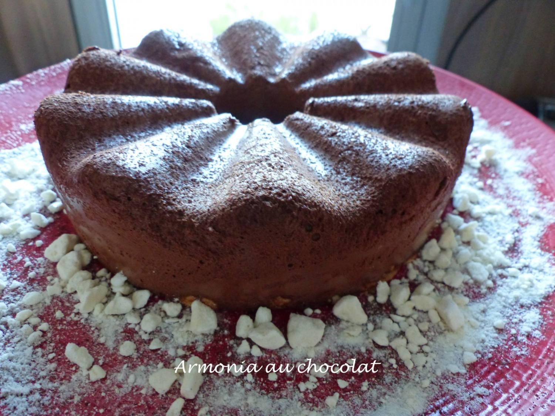 Armonia au chocolat P1210867 RArmonia au chocolat P1210867 R