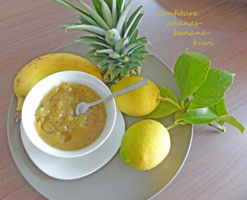 Confiture ananas-banane-kiwi P1280345 R (Copy)