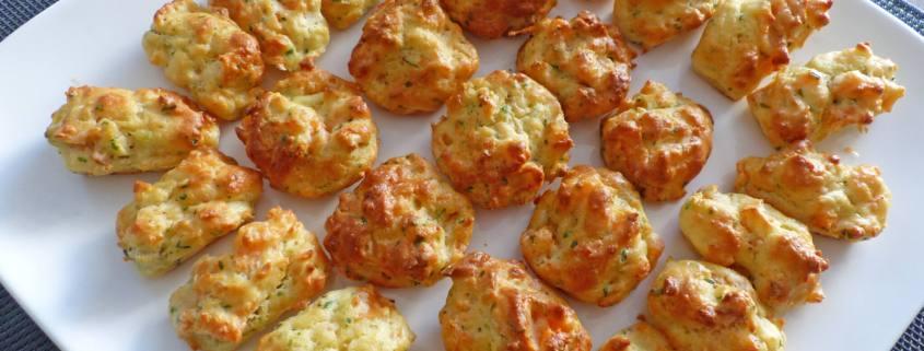 Mini muffins saumon fumé et ricotta P1280662 R