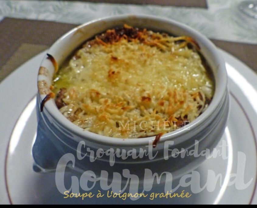 Soupe à l'oignon gratinée P1280629 R