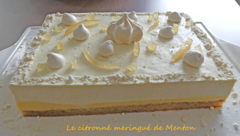 Le citronné meringué de Menton P1000092 R