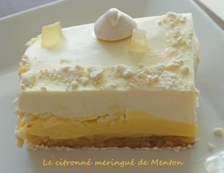 Le citronné meringué de Menton P1000112 R