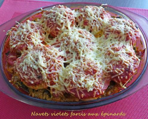 Navets violets farcis aux épinards P1290246 R (Copy)