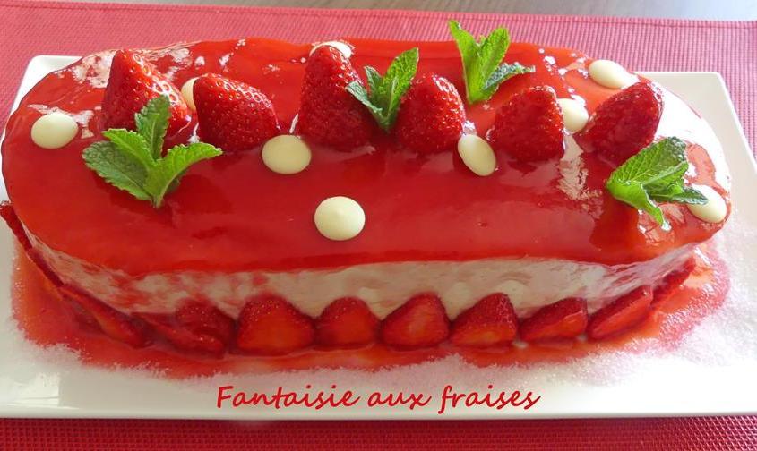 Fantaisie aux fraises P1010034 R (Copy)