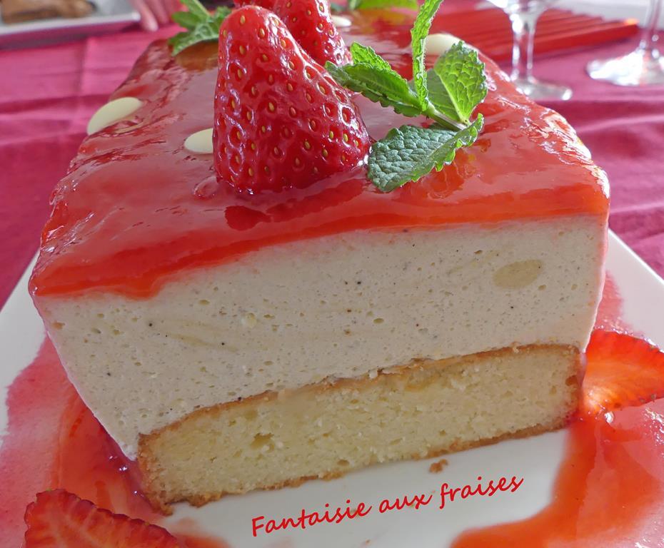 Fantaisie aux fraises P1010045 R (Copy)
