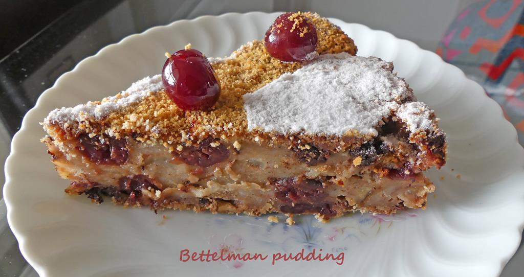 Bettelman pudding P1010173 R (Copy)