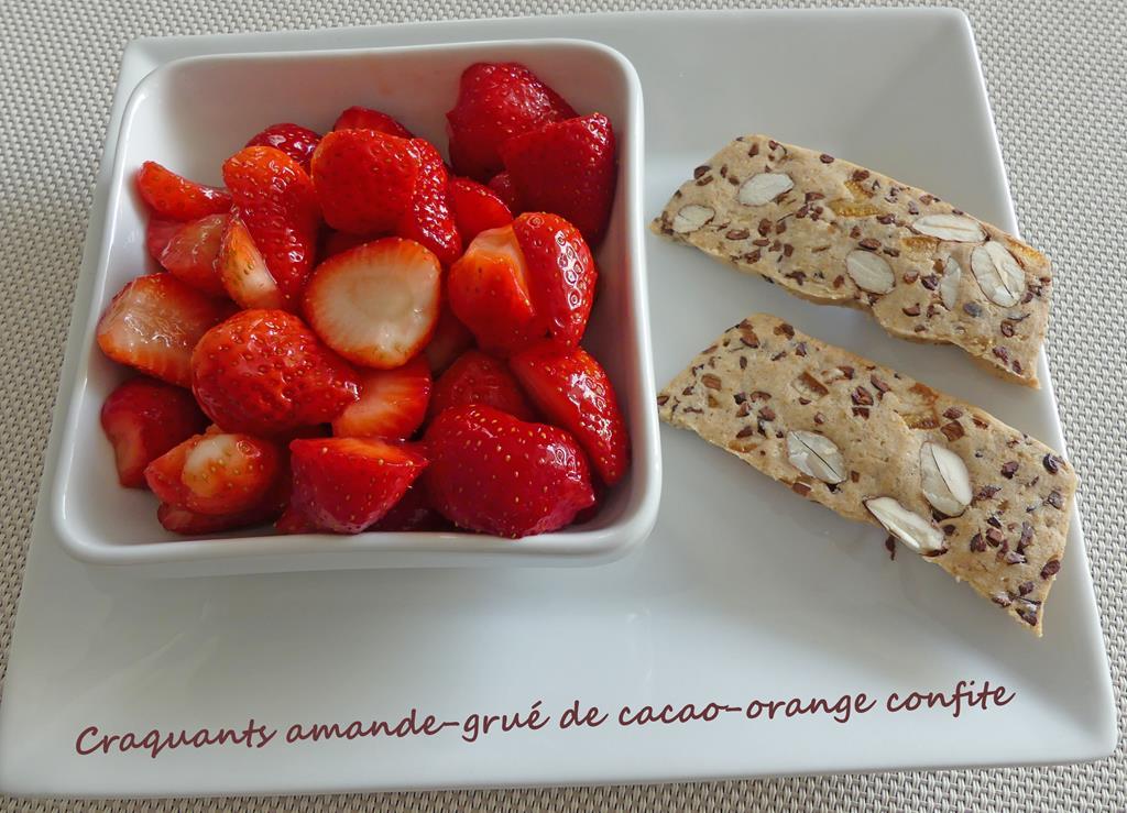 Craquants amande-grué de cacao- orange confite P1010286 R (Copy)