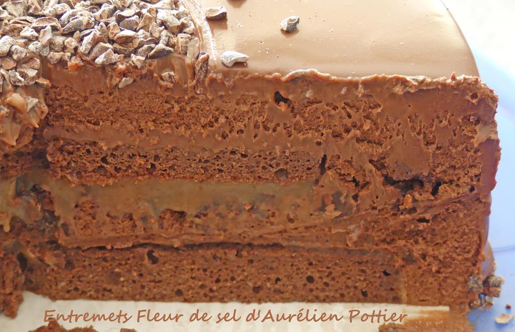 Entremets Fleur de sel d'Aurélien Pottier P1010452 R (Copy)