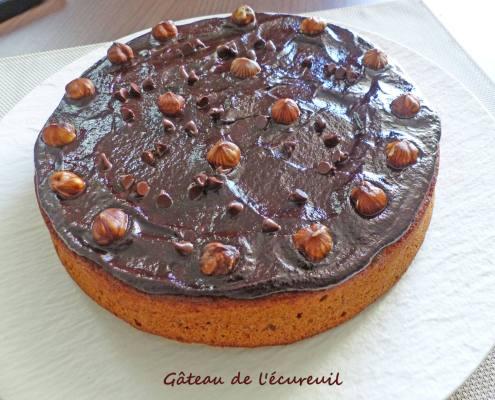 Gâteau de l'écureuil P1250512 R