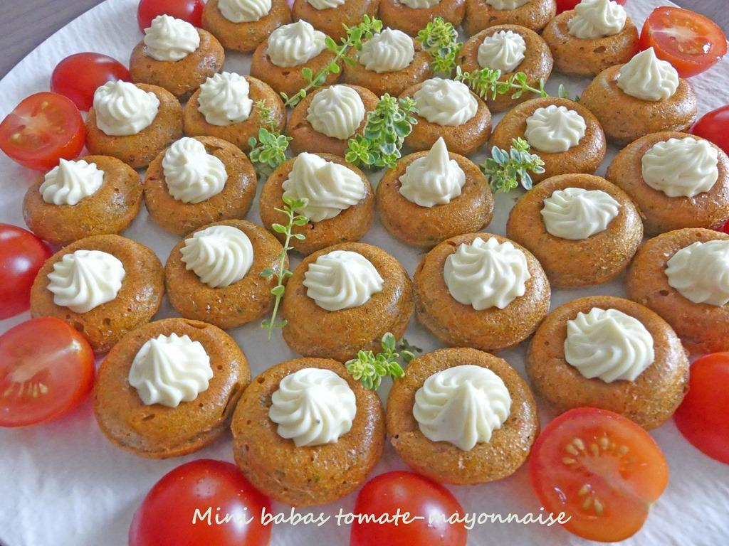 Mini babas tomate-mayonnaise P1010660 R (Copy)