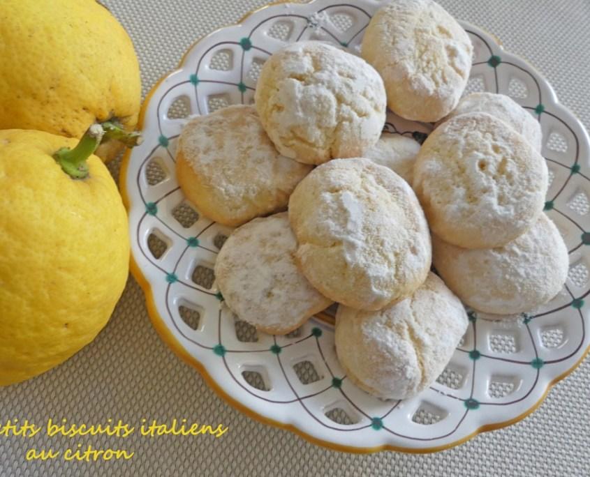 Petits biscuits italiens au citron P1010696 R (Copy)