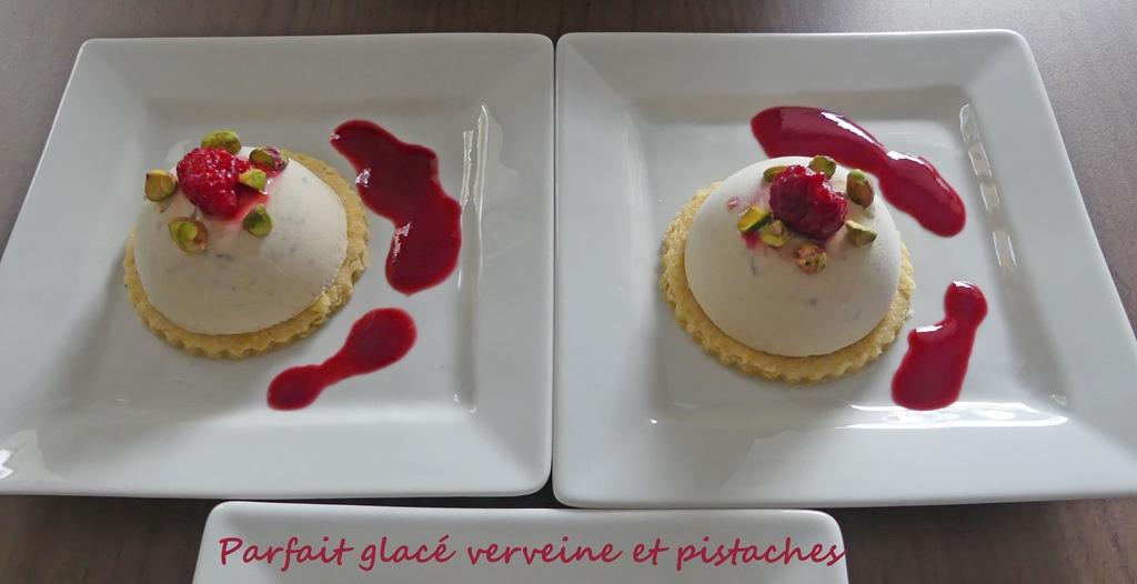 Parfait glacé verveine et pistaches P1020118 R (Copy)