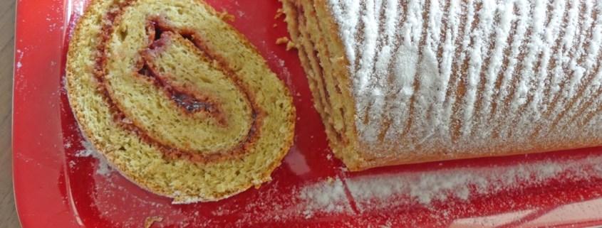 Biscuit roulé de Valérie P1020690 R (Copy)