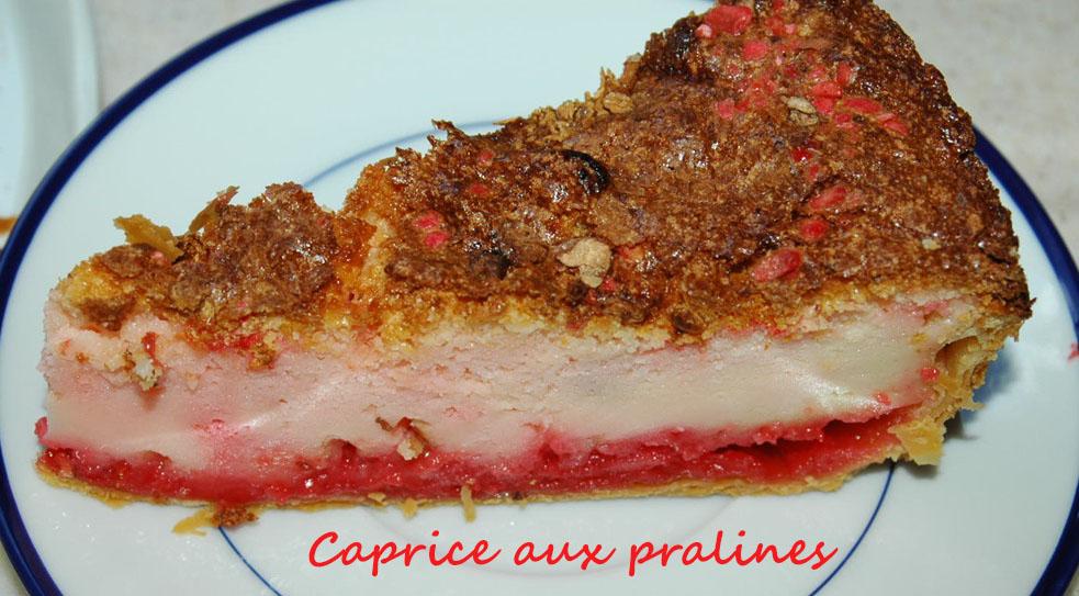 Caprice aux pralines -DSC_8010_16482 (Copy)