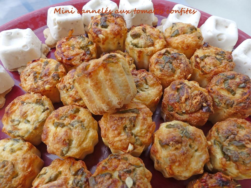 Mini cannelés aux tomates confites P1020634 R (Copy)