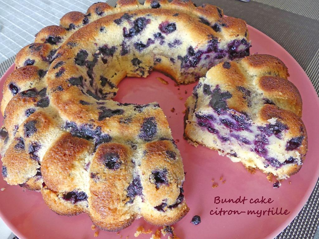 Bundt cake citron-myrtille P1020734 R (Copy)