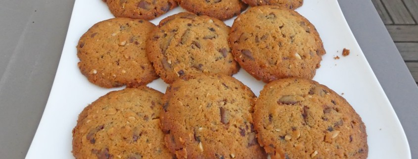 Les cookies cappuccino P1020747 R (Copy)