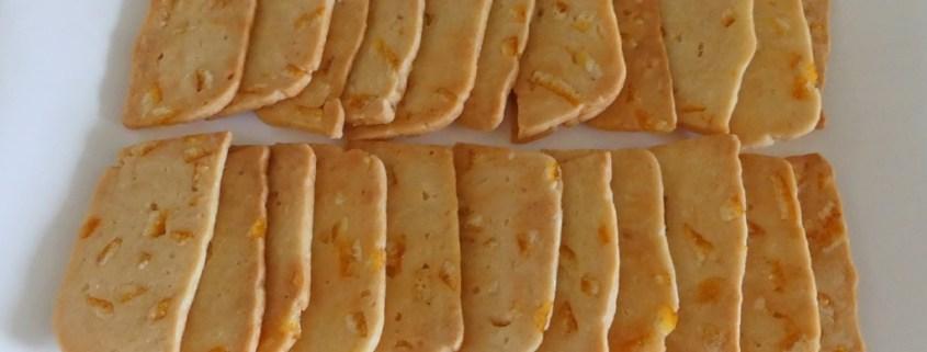 Biscuits croquants à l'orange confite P1020979 R (Copy)
