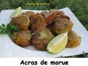 acras-de-morue-index-img_6797