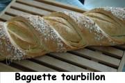 Baguette tourbillon Index - DSC_0684_19178