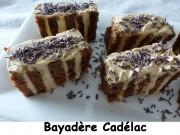 Bayadère Cadélac Index P1010118