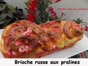 brioche-russe-aux-pralines-index-dscn6616