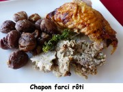 chapon-farci-roti-index-p1000514
