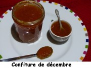 confiture-de-decembre-index-p1000550