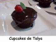 Cupcakes de Talya Index DSCN2643