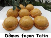 domes-facon-tatin-index-dscn7188