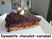 Dynamite chocolat-caramel Index P1030488