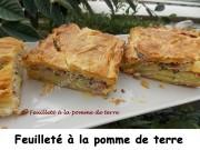 feuillete-a-la-pomme-de-terre-index-dscn7167