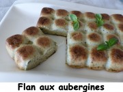Flan aux aubergines Inde P1040945