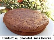 fondant-au-chocolat-sans-beurre-index-dscn7421