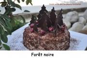 Forêt noire Index DSC_0392